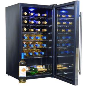 Wine Cooler Repair Clovis CA