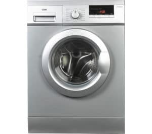 washer repair clovis ca